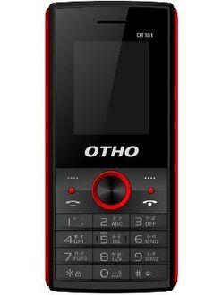 OTHO OT181 Konnect Price in India