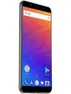 Ulefone Power 3S Price in India