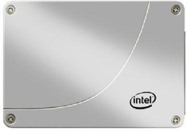 Intel DC S3500 (SSDSC2BB160G401S3500) 160GB SSD Internal Hard Drive Price in India