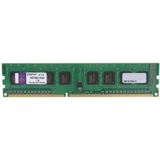 Kingston (KVR16N11S8/4) DDR3 4GB PC RAM Price in India