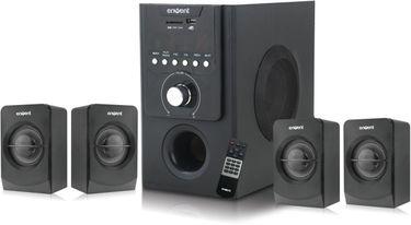 Envent Ultra Wave + (ET-SP41123) 4.1 Speaker System Price in India