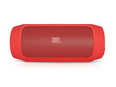 JBL Charge 2 Bluetooth Speakers Price in India