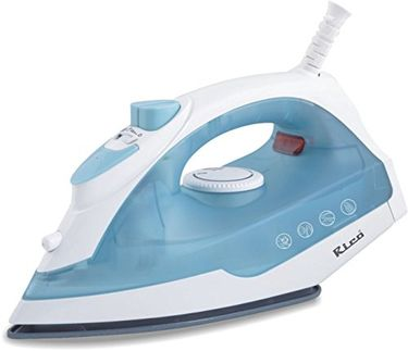 Rico SI-03 1350W Steam Iron Price in India