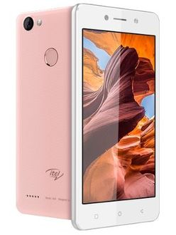 Itel A40 Price in India
