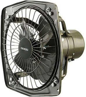 Usha Turbo Double Ball 3 Blade (230mm) Exhaust Fan Price in India