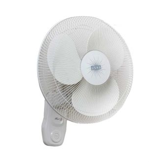 Usha Mist Air Ultra 3 Blade (400mm) Wall Fan Price in India