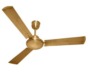 Usha Arion 3 Blade (1200mm) Ceiling Fan Price in India