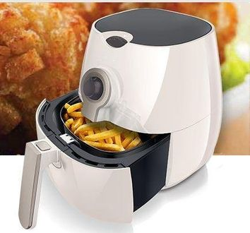 Skyline VT 5115 Air Fryer Price in India