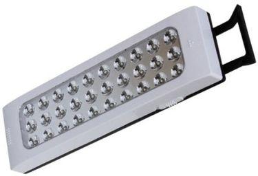 Premium Care 30 LED Emergency Light Price in India