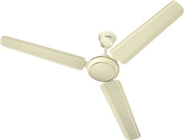 Surya Baltic Air 3 Blade (1200mm) Ceiling Fan Price in India