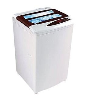 Godrej 6.2 Kg Fully Automatic Washing Machine (WT 620 CFS) Price in India