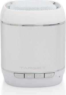 Target Ts-B070 Bluetooth Mini Speaker Price in India