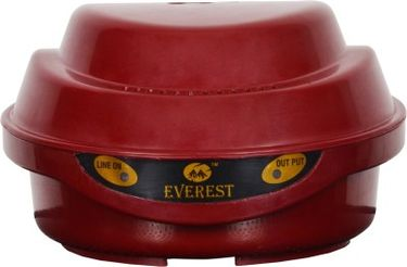 Everest EPN 50 Voltage Stabilizer Price in India