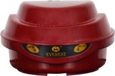 Everest EPN 50 Voltage Stabilizer Price in India