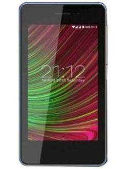 Zen M72 Smart Price in India