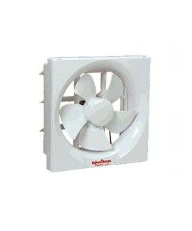Khaitan Vento 5 Blade (150mm) Exhaust Fan Price in India