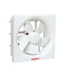 Khaitan Vento 5 Blade (200mm) Exhaust Fan Price in India