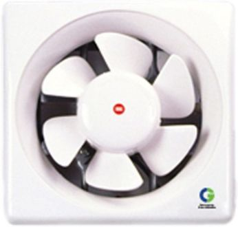 Crompton Greaves Briskair 6 Blade (200mm) Exhaust Fan Price in India