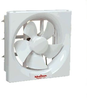 Khaitan Vento 5 Blade (250mm) Exhaust Fan Price in India