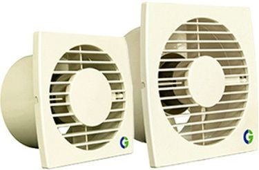 Crompton Greaves Axial Air 150mm Exhaust Fan Price in India