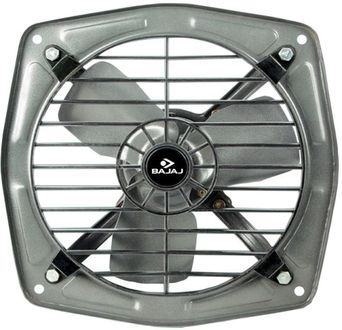 Bajaj Bahar 3 Blade (225mm) Exhaust Fan Price in India