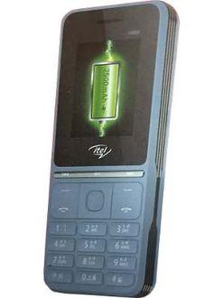 Itel it5603 Price in India