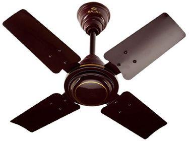 Bajaj Maxima 4 Blade (600mm) Ceiling Fan Price in India