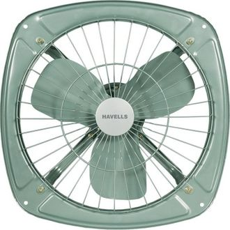 Havells VentilAir DS 3 Blade (230mm) Exhaust Fan Price in India