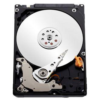 WD (WD10JPVT/WD10JPVX) 1 TB Laptop Internal Hard Disk Price in India
