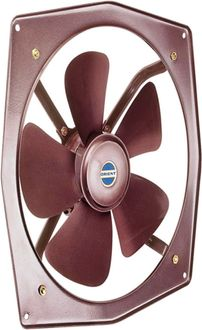 Orient Spring Air 5 Blade (300mm) Exhaust Fan Price in India