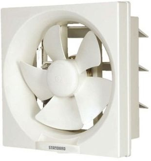 Havells VentilAir DX 5 Blade (200mm) Exhaust Fan Price in India