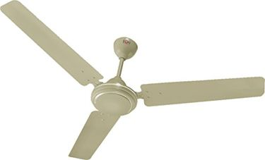 Eon Eagle 3 Blade (1200mm) Ceiling Fan Price in India