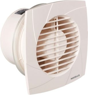 Havells Ventilair DXW-Neo (150mm) Exhaust Fan Price in India