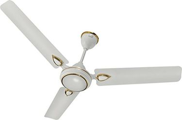 Eon Eagle Deco 3 Blade (1200mm) Ceiling Fan Price in India