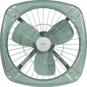 Havells VentilAir DS 3 Blade (150mm) Exhaust Fan Price in India