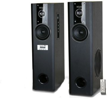 Mitashi TWR 60FUR 2.0 Speaker Price in India