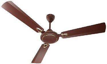 Bajaj Grace DLX 3 Blade (1200mm) Ceiling Fan Price in India