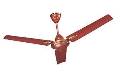 V-Guard Superflo 3 Blade (1200mm) Ceiling Fan Price in India
