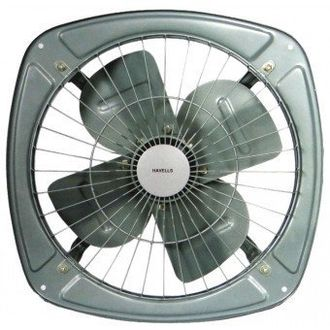 Havells VentilAir DB 4 Blade (300mm) Exhaust Fan Price in India