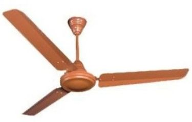 Crompton Greaves High Speed 3 Blade (1400mm) Ceiling Fan Price in India
