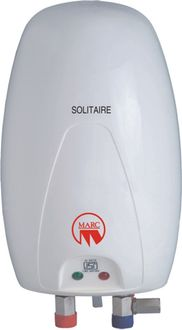 Marc Solitaire 1 Litre Instant Geyser Price in India