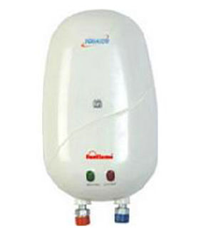 Sunflame 1 Litre Instant Water Geyser Price in India