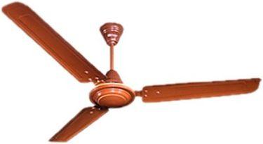 Crompton Greaves Dec Air 4 Blade (1200mm) Ceiling Fan Price in India