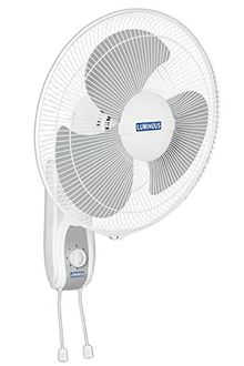 Luminous Mojo (16 X 16) Wall Fan Price in India
