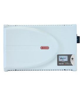 V-Guard VND-500 Voltage Stabilizer Price in India