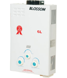 Blossom Economic Model C3 6 Litres Gas Geyser Price in India