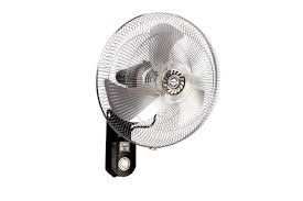 Orient Tornado Wall 3 Blade (450mm) Wall Fan Price in India
