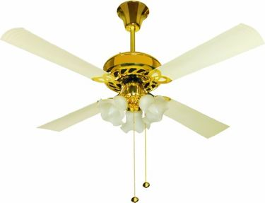 Crompton Greaves Uranus 4 Blade (1200mm) Ceiling Fan Price in India