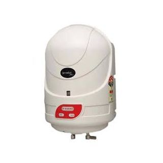 V-Guard Sprinhot Plus 6 Litres Instant Geyser Price in India
