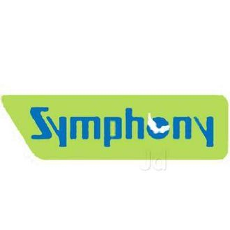 Symphony Window 51 51L Air Cooler Price in India